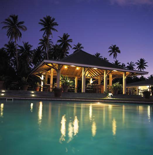 h tel seychelles hotel alphonse island resort partir de 0 seychelles reservations. Black Bedroom Furniture Sets. Home Design Ideas