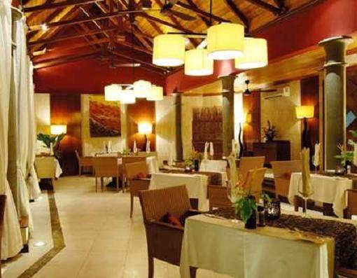 Voyage de noces package mariage hilton seychelles for Reserver hotel pour ce soir