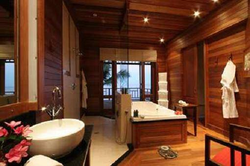 h tel seychelles hilton seychelles northolme resort and spa partir de 238 seychelles. Black Bedroom Furniture Sets. Home Design Ideas