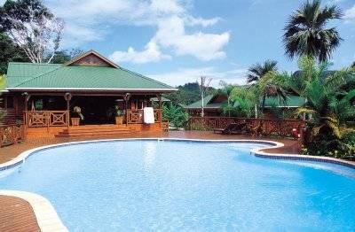 http://www.seychelles-reservations.com/seychelles-online-sc/bank/seychelles-jardin-des-palmes.jpg